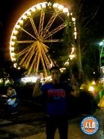 IMG_8969_EK