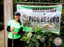 IMG_1155_Pico