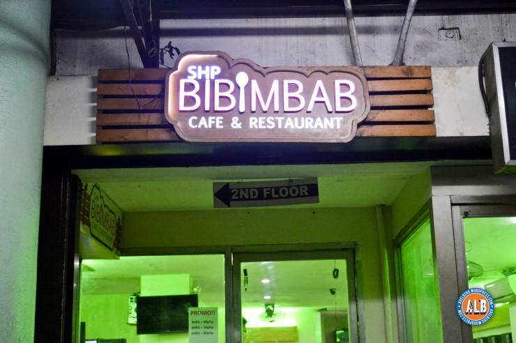 dsc_2440_bibimbap
